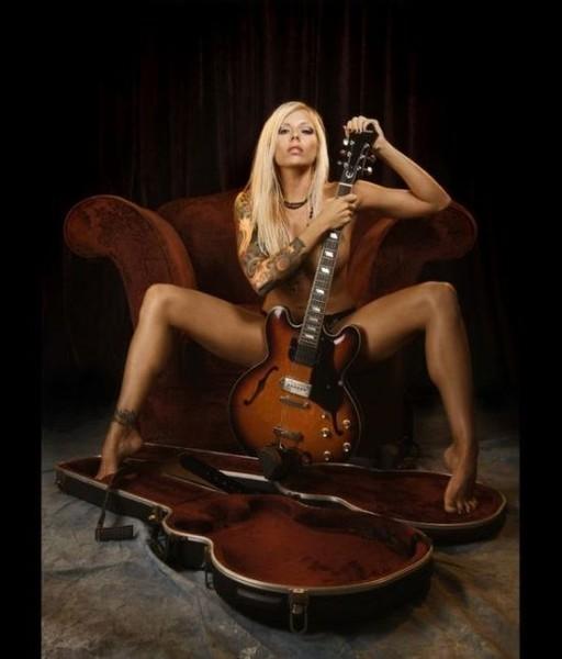 VA - Golden Rock Ballads