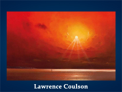5107871_Lawrence_Coulson